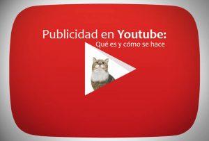 Publicidad-en-Youtube-1