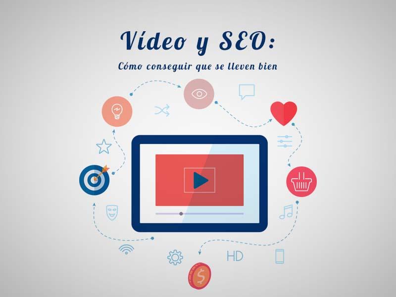 Video y SEO