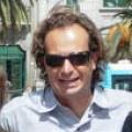 Antonio J. Cabello