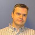 Daniel Q. Rosen
