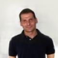 Roberto Fernández-Baillo