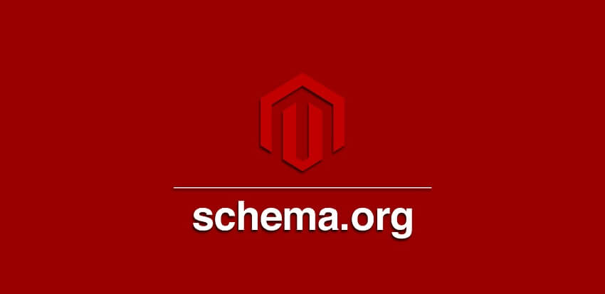 schema org video seo