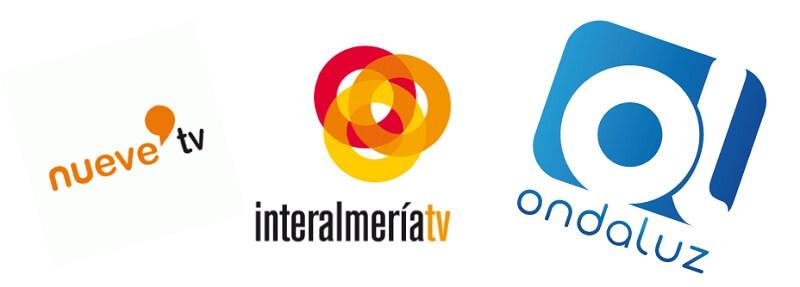 televisiones locales