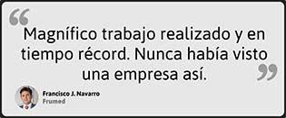 video empresa - opinión 04