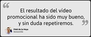 video institucional - opinión 03