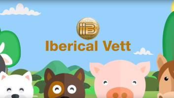 Software veterinarios